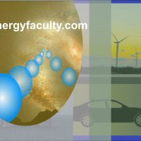 Illustartion why is energy knowledge impoertant